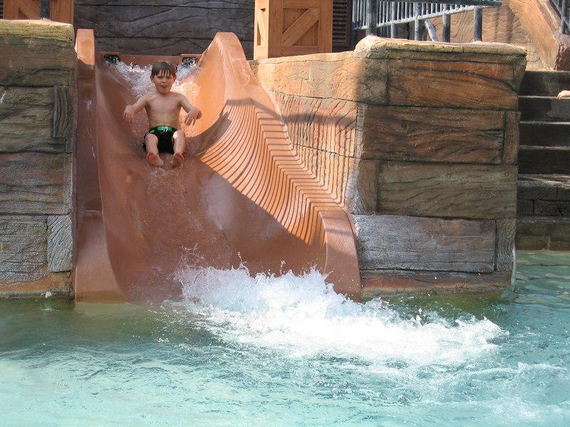 Disney June 2006 (21)