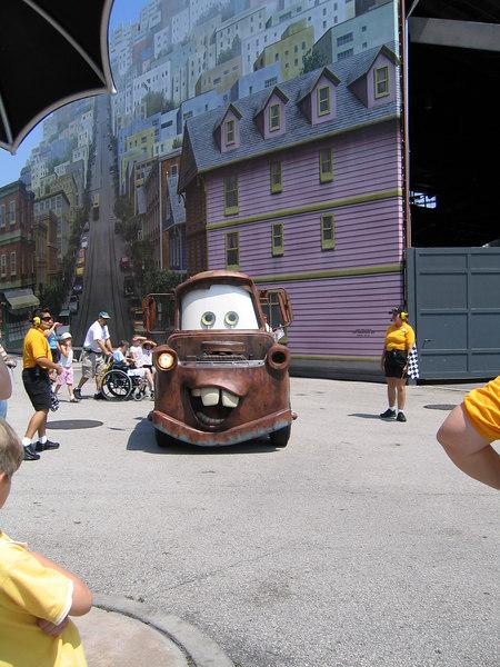 Disney June 2006 (453)