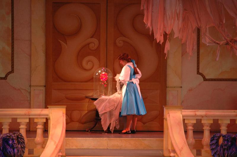 Disney June 2006 (164)