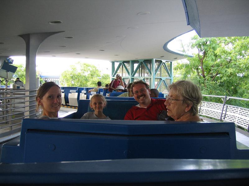 Disney June 2006 (421)