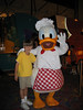 Disney June 2006 (520) copy