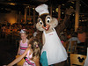 Disney June 2006 (495)
