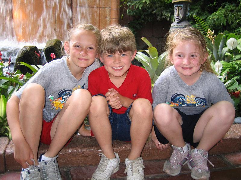 Disney June 2006 (416)