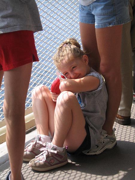 Disney June 2006 (335)