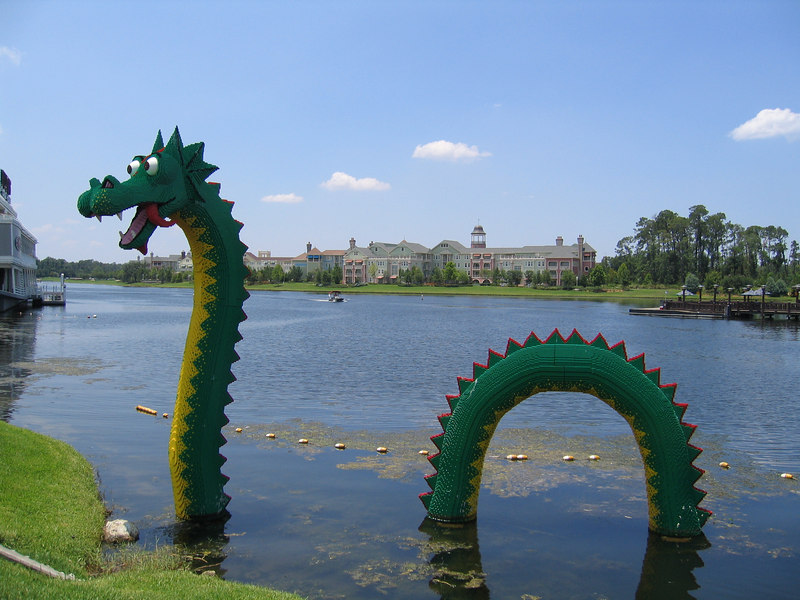 Disney June 2006 (623)