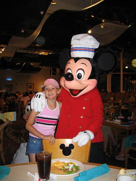 Disney June 2006 (498) copy