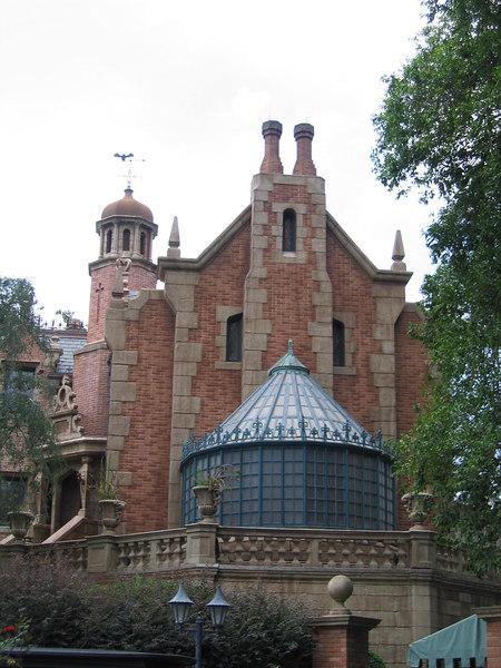 Disney June 2006 (346)