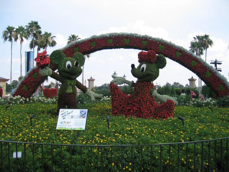 Disney June 2006 (630)
