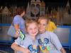 Disney June 2006 (357)