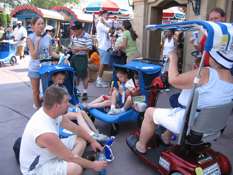 Disney June 2006 (380)