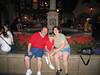 Disney June 2006 (440)