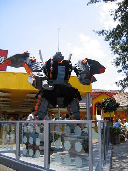 Disney June 2006 (618)