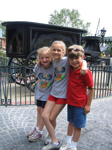 Disney June 2006 (352)