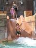 Disney June 2006 (28)