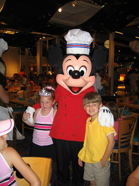 Disney June 2006 (499) copy