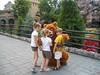 Disney June 2006 (627)