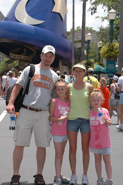 Disney June 2006 (175)