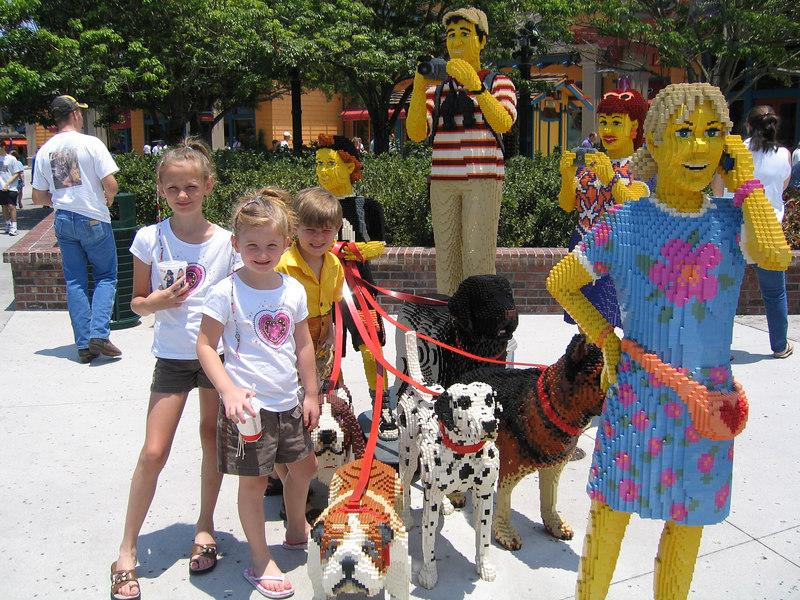 Disney June 2006 (620)