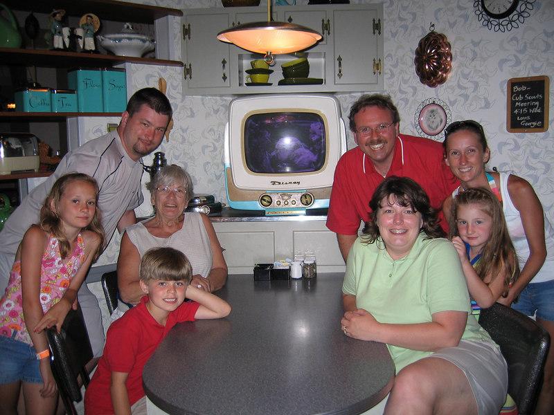 Disney June 2006 (276) copy