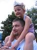 Disney June 2006 (463)