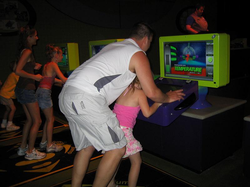 Disney June 2006 (660)