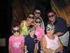 Disney June 2006 (231)