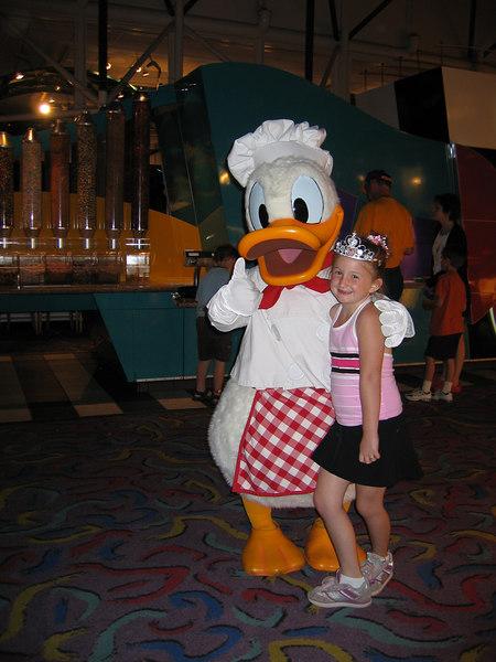 Disney June 2006 (522) copy