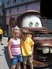 Disney June 2006 (455)