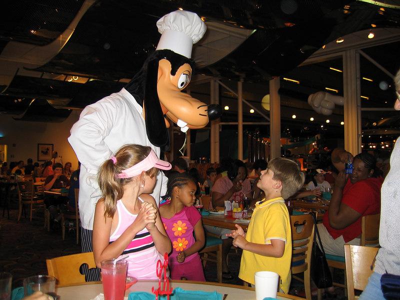 Disney June 2006 (515)