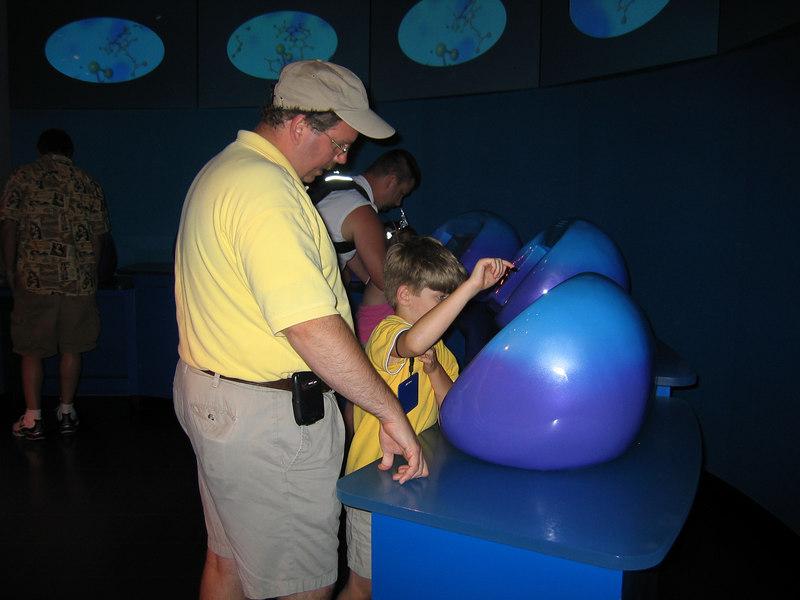 Disney June 2006 (647)