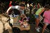 Disney June 2006 (208)