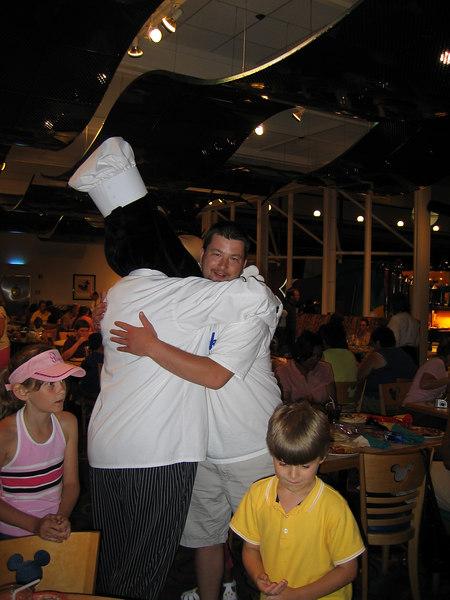 Disney June 2006 (513)