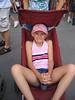 Disney June 2006 (491)