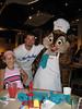 Disney June 2006 (509)