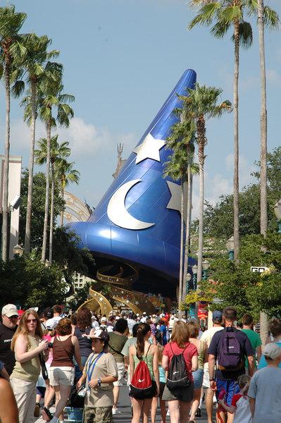 Disney June 2006 (60)