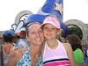 Disney June 2006 (460)