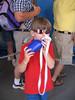 Disney June 2006 (353)