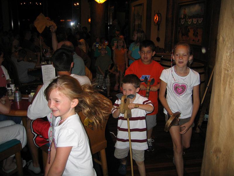 Disney June 2006 (633)