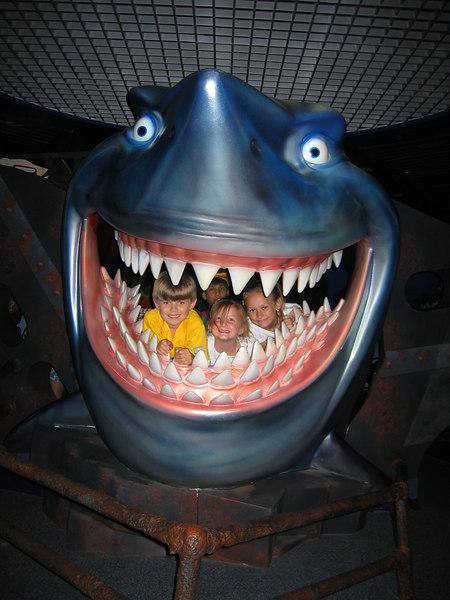 Disney June 2006 (631) copy
