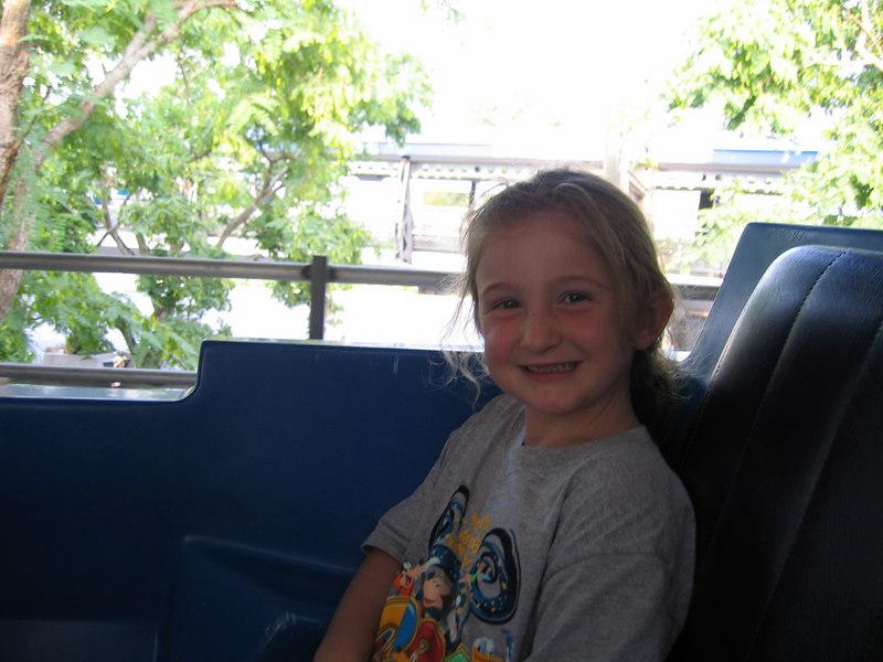 Disney June 2006 (423)