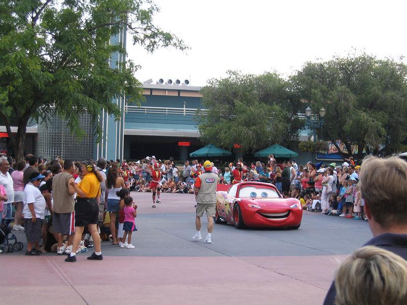 Disney June 2006 (462)