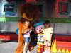 Disney June 2006 (458)
