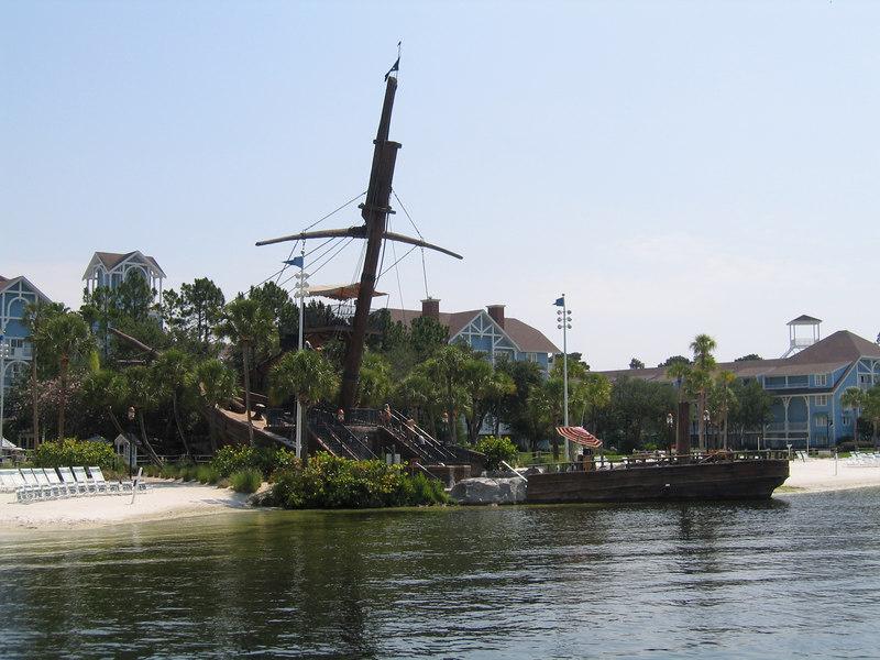 Disney June 2006 (445)
