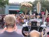 Disney June 2006 (487)