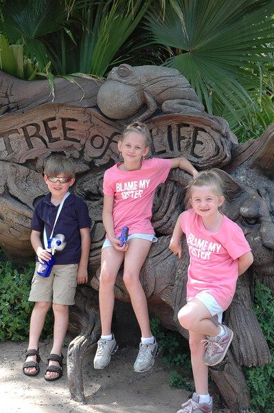 Disney June 2006 (179)
