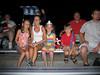 Disney June 2006 (278)