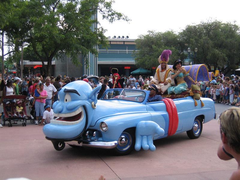 Disney June 2006 (476)