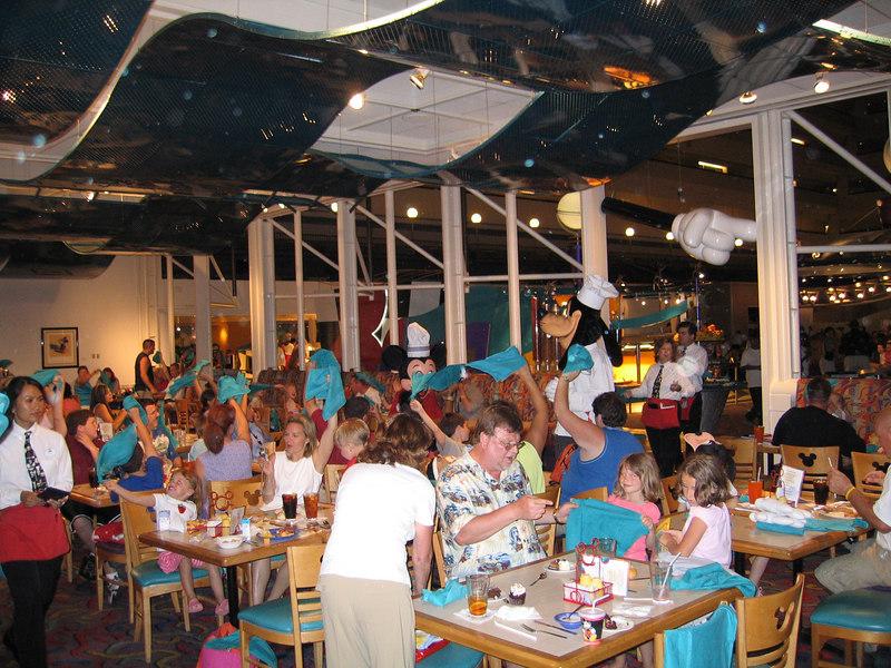 Disney June 2006 (501)