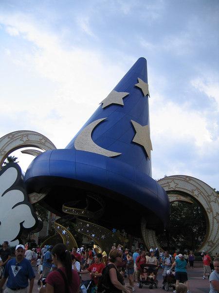 Disney June 2006 (492)