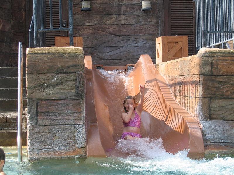 Disney June 2006 (23)